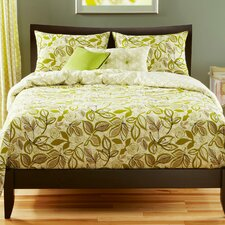 Lahaina Luau Duvet Set Collection