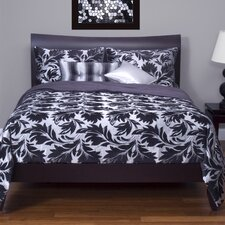 Ciro Duvet Set Collection