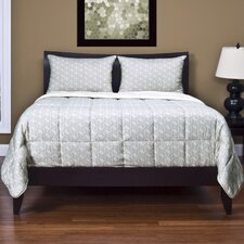 Paradise Cove 3 Piece Quilt Set Collection