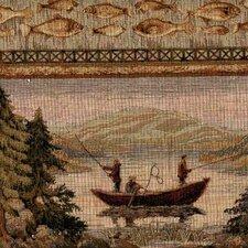 Balsam Lake Bolster Pillow (Set of 2)