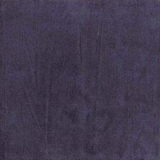 Premium Suede Futon Slipcover