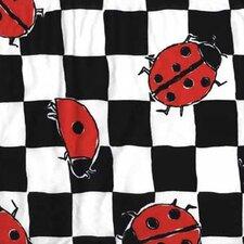 Bug a Boo Bolster Pillow (Set of 2)