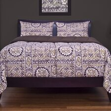 Jordan 3 Piece Quilt Set Collection