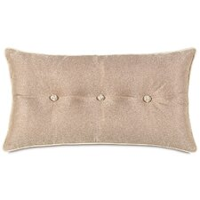 Bardot Dunaway Fawn Tufted Accent Pillow