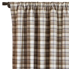 Ryder Curtain Single Panel