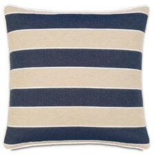 Ryder Abbot with Cord Accent Pillow
