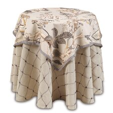 Edith Dining Linens Collection