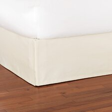 Downey Adler Bed Skirt