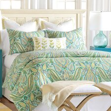 Barrymore Duvet Cover Collection