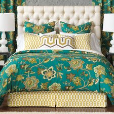 McQueen Bedding Collection