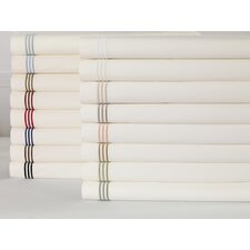 4 Piece Tessa 200 Thread Count Sheet Set
