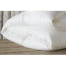 Celesta Luxe Deluxe Down Comforter