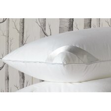 Celesta Medium Weight Down Pillow