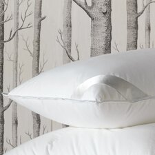 Celesta Soft Down Pillow