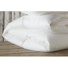Celesta Luxe Medium Weight Down Comforter