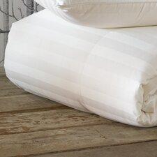 Rhapsody Luxe Deluxe Down Comforter