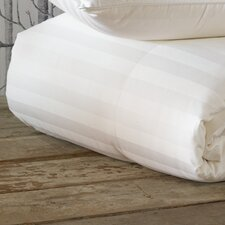 Rhapsody Luxe Medium Weight Down Comforter
