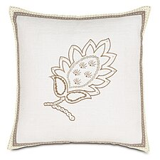 <strong>Eastern Accents</strong> Aileen Decorative Pillow