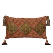 <strong>Eastern Accents</strong> Arosa Decorative Pillow