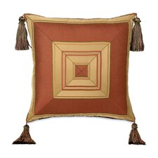 Arosa Decorative Pillow