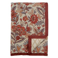 <strong>Eastern Accents</strong> Corinne Throw