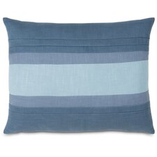 <strong>Eastern Accents</strong> Mondrian Decorative Pillow
