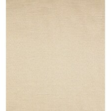 Brenn Witcoff Linen Fabric