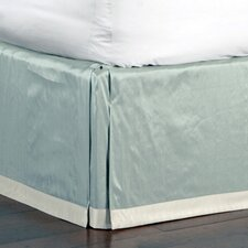 Evora Bed Skirt