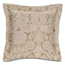 Evora Viana Pearl Pillow with Flange