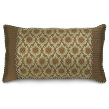 <strong>Eastern Accents</strong> Foscari Venezia Sham Bed Pillow