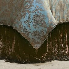 <strong>Eastern Accents</strong> Foscari Bed Skirt
