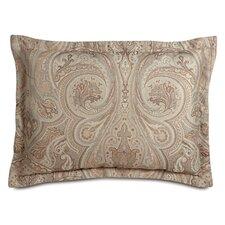Galbraith Sham Bed Pillow