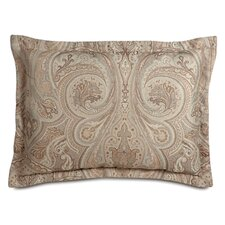 Galbraith Standard Sham Bed Pillow