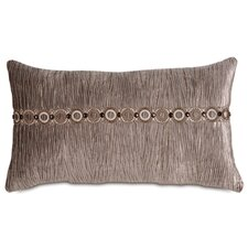 <strong>Eastern Accents</strong> Galbraith Prelude Fawn Border Pillow