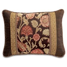 <strong>Eastern Accents</strong> Hayworth Insert Sham Bed Pillow