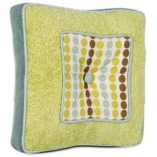 Jardena Carlin Boxed Pillow