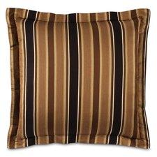 Langdon Concord Shadow Euro Sham Bed Pillow