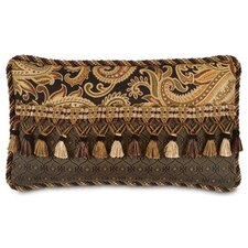Langdon Envelope Pillow