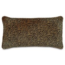 Langdon Togo Coin Pillow with Cord