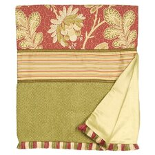 <strong>Eastern Accents</strong> Lindsay Throw