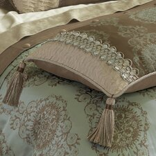 <strong>Eastern Accents</strong> Marbella Grand Bed Pillow