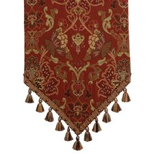 Toulon Table Runner
