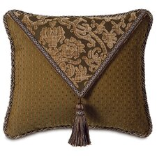 Umbridge Whitaker Envelope Pillow with Cord