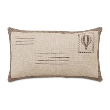 <strong>Eastern Accents</strong> Kai Vivo Pillow