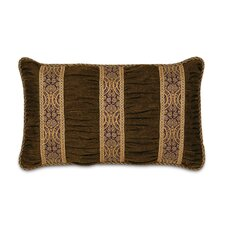 <strong>Eastern Accents</strong> Garnier Maison Sienna Insert Decorative Pillow