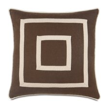 Kira Leon Decorative Pillow