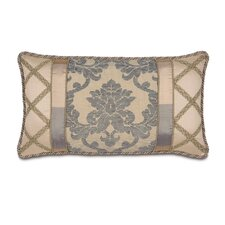 <strong>Eastern Accents</strong> Lancaster Insert Decorative Pillow