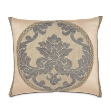 Lancaster Circle Insert Decorative Pillow
