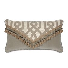 Rayland Polyester Envelope Decorative Pillow