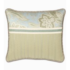 Southport Polyester Envelope Decorative Pillow